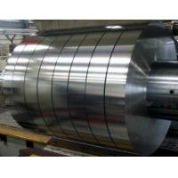 Wholesale Rust Resistance Hot Dipped Galvanized Steel Plate Coil Cold Rolled / Annealled from china suppliers