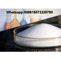 Wholesale Pharmaceutical Raw Prohormone Steroids ATD CAS 633-35-2 1,4,6-Andorstatriene-3,17-dione from china suppliers