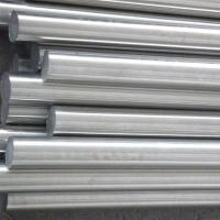 Wholesale AISI630 age-hardening stainless steel round, bar hot rolled or hot forged from china suppliers