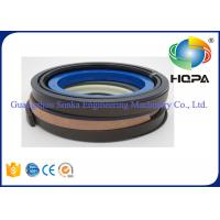 Buy cheap Color Customized Excavator Seal Kits For DAEWOO DH300LC With Standard Size from wholesalers