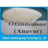 Wholesale Anavar Oxandrolone Powder Anabolic Oral Steroids from china suppliers