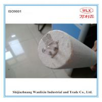 Wholesale molten steel reusable immersion thermocouple from china suppliers