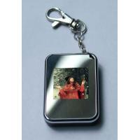 Wholesale 1.5 inch small digital photo frame  from china suppliers