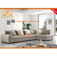 Wholesale 2016 new living room simple cheap low price modern fabric lazy sofa furniture set designs from china suppliers
