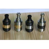Wholesale electronic cigarette atomic rebuildable atomizer for Mechanical Mod from china suppliers