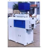 Wholesale Rice Sheller /Huller from china suppliers