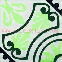 Quality ceramic tile ,pattern tile ,artistic tile for sale
