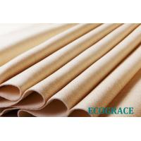 Wholesale Dust filter cloth Nomex needle felt dust collector bags from china suppliers