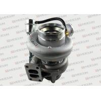 Wholesale 33500958 Turbocharge r, Turbo Charger Cummins 6CT AA HX40W Replacement  for Excavator from china suppliers