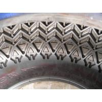 Wholesale Sports Car / Grass Karting steel Tyre Molds , CNC machining from china suppliers