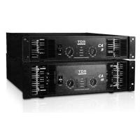 Wholesale CA18 1000W Audio Amplifier from china suppliers