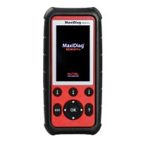 Wholesale Autel MaxiDiag MD808 Pro All Modules Scanner Code Reader (MD802 ALL+MaxicheckPro) Update Online Free Lifetime from china suppliers