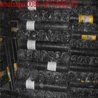Wholesale Chicken Fencing Duck Fencing Mesh(Chicken/Rabbit/Poultry Hex Wire)/Wire Netting, Chicken Wire Netting fence, hex mesh from china suppliers