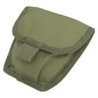 Wholesale Tactical military Protective Gear Flashlight Utility Leg Pouch , customize pouch from china suppliers