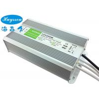 Wholesale LED Lamp Waterproof Constant Voltage Power Supply 110V 50HZ from china suppliers