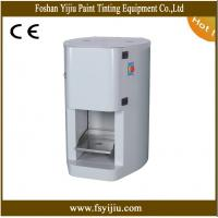 Automatic paint tinting dispenser machine yj 1a 16d of for Paint tinting machine