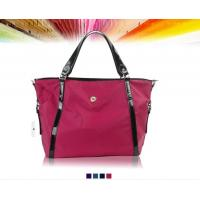 Wholesale fashional tote handbag, top quality bag hot sales bag in the marketing from china suppliers