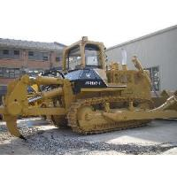 Wholesale PD320Y-1 Bulldozer 320 HP from china suppliers