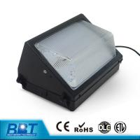 Wholesale 30 Watts Commercial Led Wall Pack Lights Water Proof And Dustproof from china suppliers