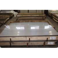 Wholesale 304 316 Cold Rolled Steel Sheet SS Stainless Steel Sheet Thickness In mm from china suppliers