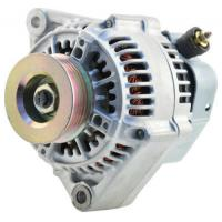 Wholesale NEW ALTERNATOR FOR LOTUS ELAN M100 100211-3990,1002113990,897019-7300,8970197300 from china suppliers