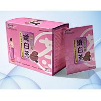 Wholesale Japan Lingzhi body slimming tea & skin whitening tea from china suppliers