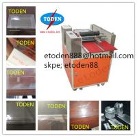 Wholesale PET BOXES WITH HOT MELT GLUING MACHINE ,PET BOX HOT MELT PASTING MACHINE from china suppliers