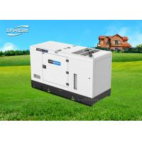 Wholesale 3P Industrial Diesel Generators from china suppliers