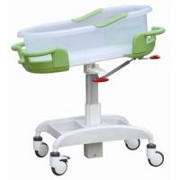 Wholesale High quality Hospital Medicine Trolley from china suppliers