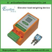 Wholesale elevator load weighting device.load cell lift load sensor EWD-H-XJ4 from china suppliers