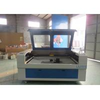 Wholesale 1290 1390 1490 1610 laser machine /  laser machine for nonmetal / laser cutter / laser engraving cutting machine from china suppliers