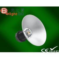 Wholesale 5000K Dimmable High Bay LED Lamps Waterproof High Efficiency 120Watt from china suppliers