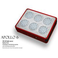 Wholesale Apollo 6 3W Chip LED Grow Light, Modular LED Lighting from china suppliers