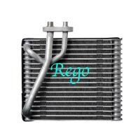 Wholesale Aftermarket Automotive A C Evaporator Core Replacement 235mm X 65mm X 221mm from china suppliers