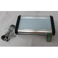 Wholesale cidly pt 150w led aquarium light,programmble & dimmable with remote wireless controler from china suppliers