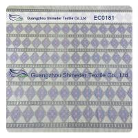 Wholesale Embroidery from china suppliers