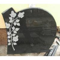 Wholesale Ireland Granite Headstone from china suppliers