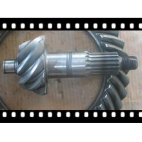 Wholesale FOTON 2402251-HF17030-4.33,DRIVING DEAR,GENUINE FOTON TRUCK PARTS,HOT SALE FOTON GEARS from china suppliers