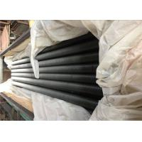 Wholesale Heat Exchanger Spiral Fin Tube Carbon Seamless Tubes With Solid Spiral Q195 Fins from china suppliers
