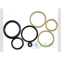 Wholesale Non-toxic Viton / FKM / FPM O Ring / Gasket for Chemical Industry Medical Technique from china suppliers