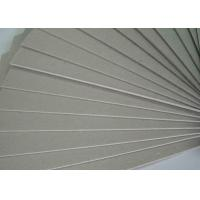 Wholesale Grey Boad from china suppliers