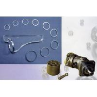 Wholesale A2FO A7VO A8VO A6VM Piston Ring Hydraulic Pump Parts from china suppliers