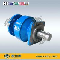 Wholesale Planetary Gear Reducer Gearboxes from china suppliers