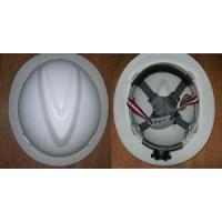 Quality Heat Resistant Safety Helmets/Protective helmet-Hard hat for industry for sale