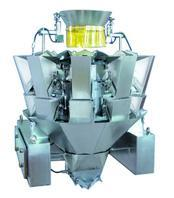 Wholesale Computerized Multihead Combination Weigher (JY-2000C) from china suppliers