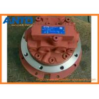 Buy cheap MAG-26VP Final Drive Assembly Apply For Komatsu Excavator PC40 from wholesalers