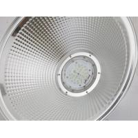 Wholesale 100W Dimmable Led High Bay Lights better heat dissipation with 80Ra from china suppliers