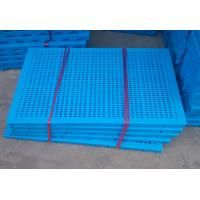 Wholesale Warehouse dampproof plastic pallet sheet from china suppliers