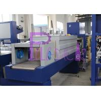 Wholesale 3 in 1 Carton Shrink Wrapping Machine from china suppliers