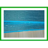 Wholesale High Reflective Reflectix Foil Insulation Industrial Insulation Blankets from china suppliers